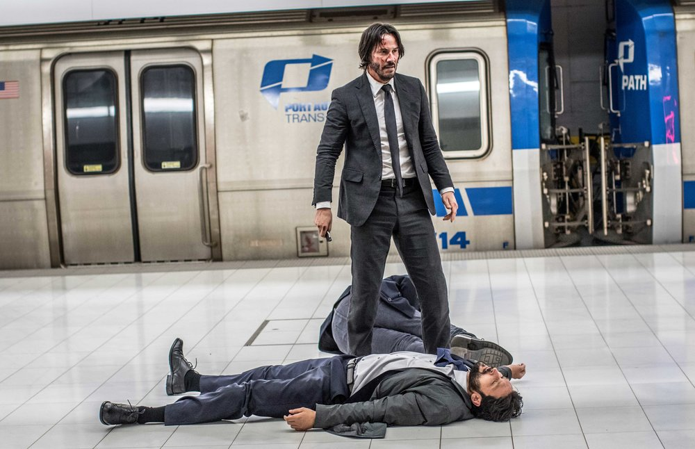 johnwickchapter2still-20.jpg