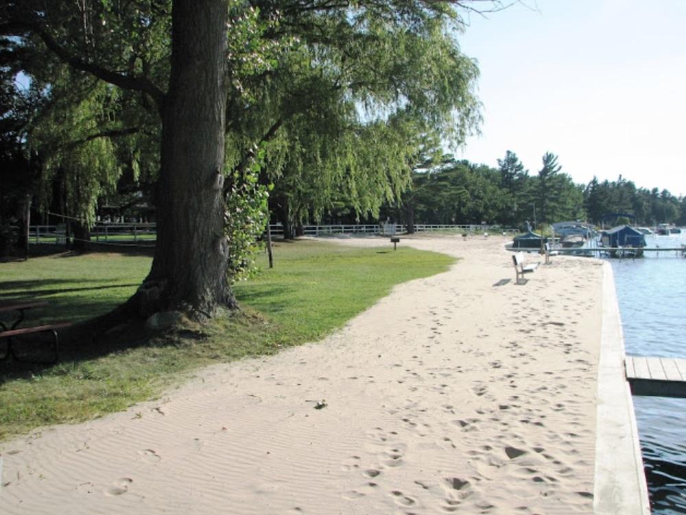 Silver Lake Michigan Flora Dale Beach.jpg