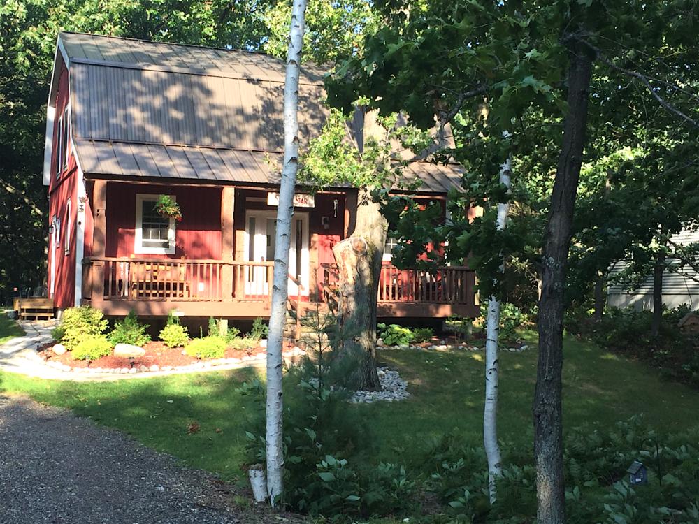 Silver Lake Mi Cottage Birch.png