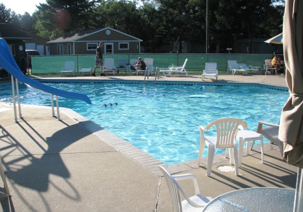 Silver Lake Michigan Pool.jpg