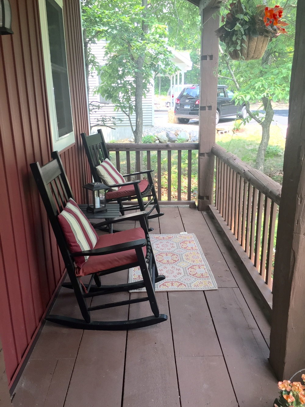 Silver Lake Michigan Silver Star Front Porch.jpg