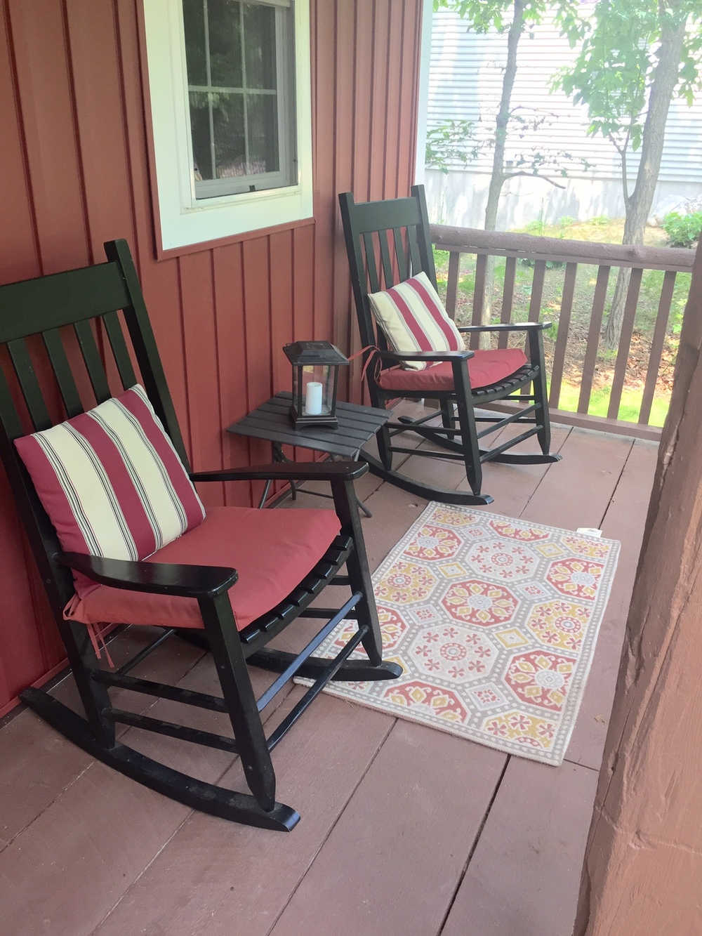 Silver Lake Michigan Silver Star Front Porch 2.jpg
