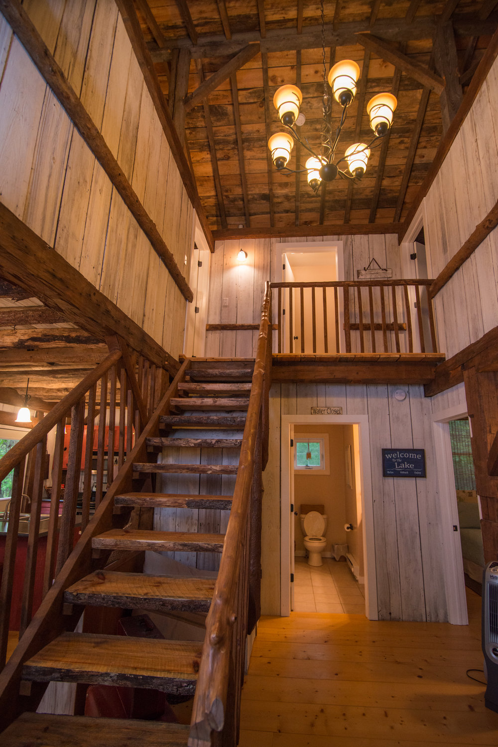 Silver Lake Silver Star Entry Stairs.jpg
