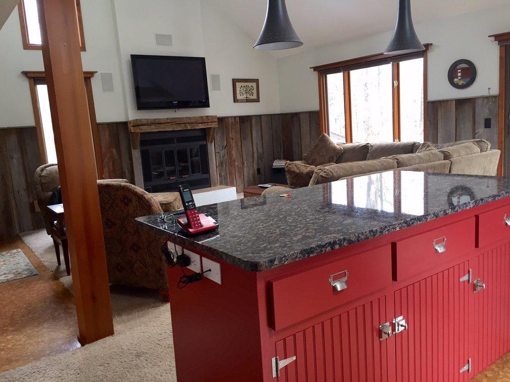 Perry Street Living Room 1.jpg