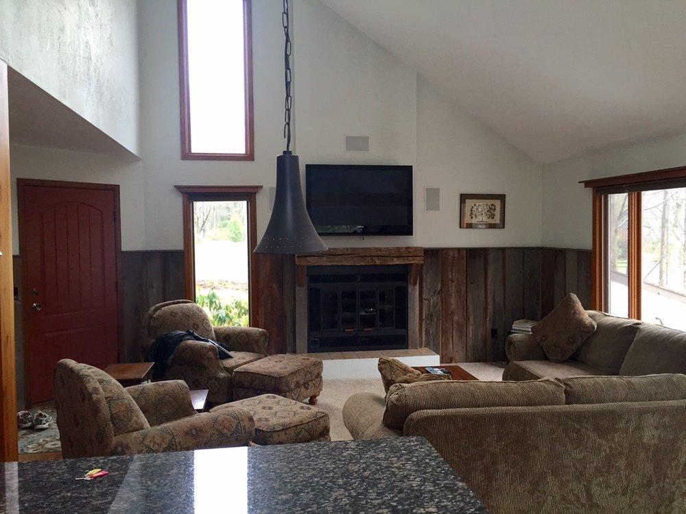 Perry Street Living Room 2.jpg