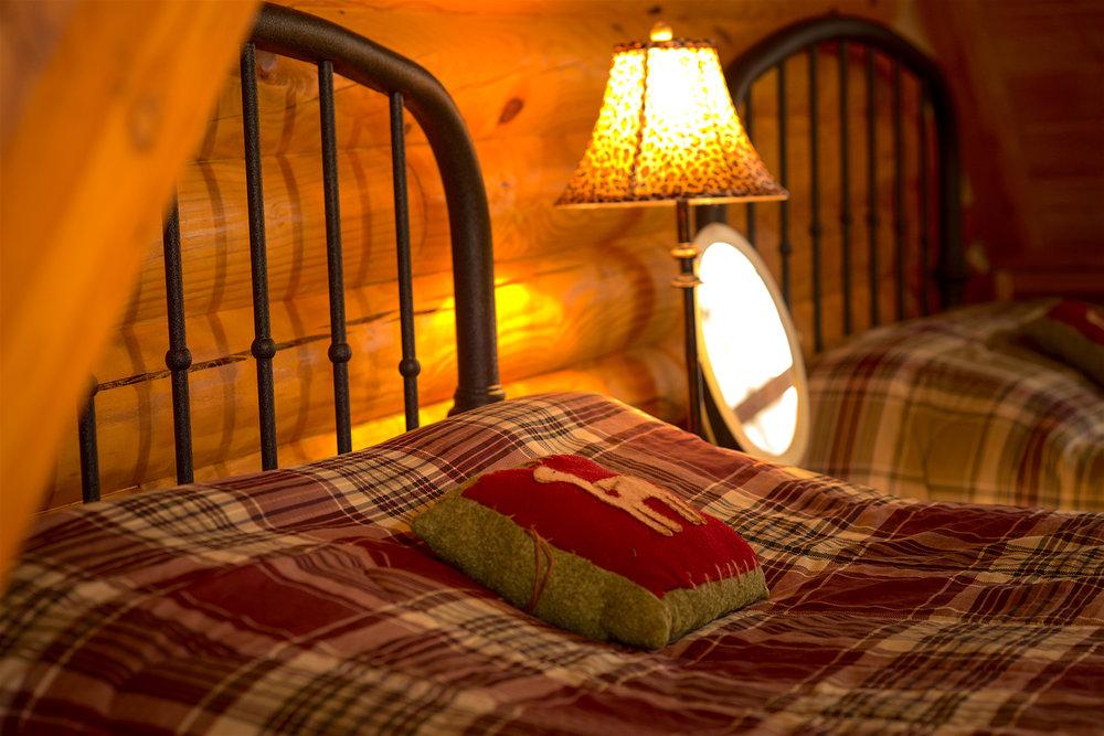 loft beds pillow 2 Pentwater Michigan.jpg