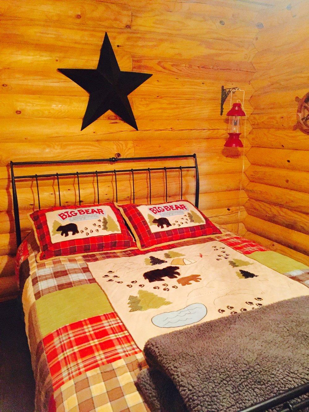Pentwater MI bedroom one.jpg