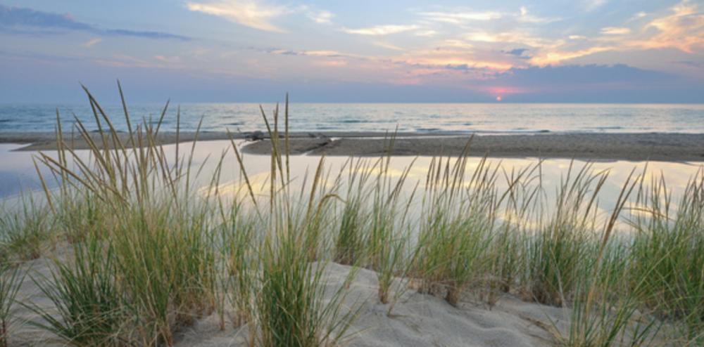 Pentwater Michigan Beach 2.png