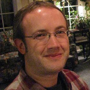Matthew O'Malley