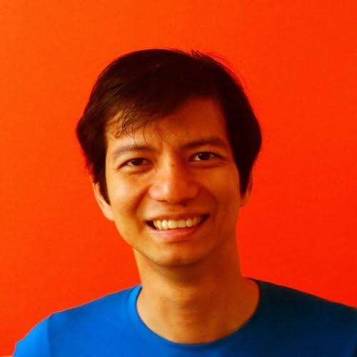 Tam Myaing