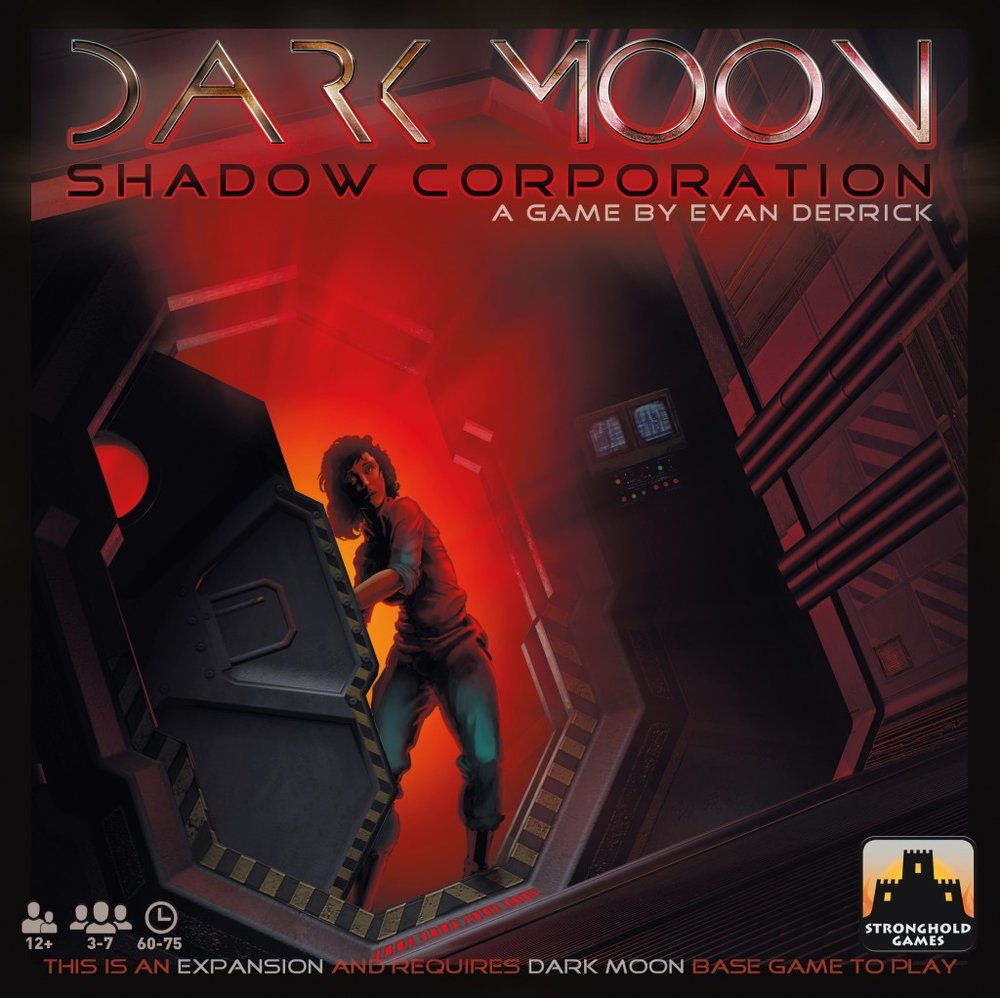 Dark-Moon-Shadow-Corporation-box-top-1-1024x1022.jpg