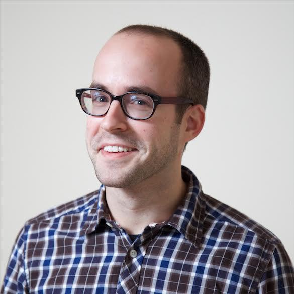 Andrew Federspiel
