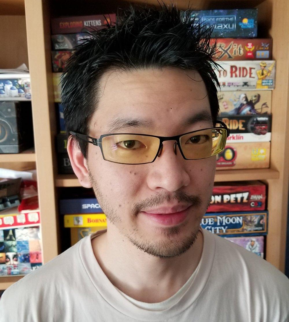 MattNguyenPic.jpg