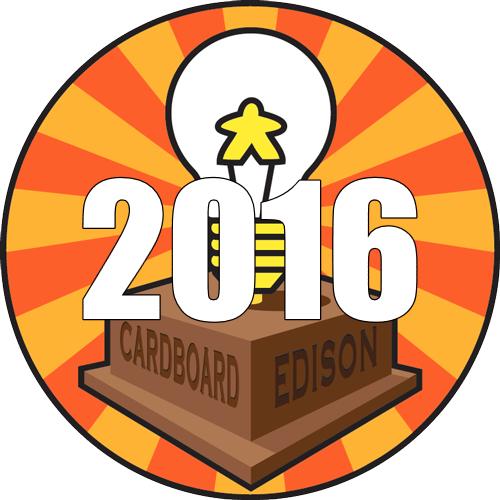 Cardboard Edison Award 2016.jpg