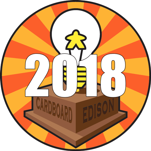 Cardboard Edison Award 2018.jpg