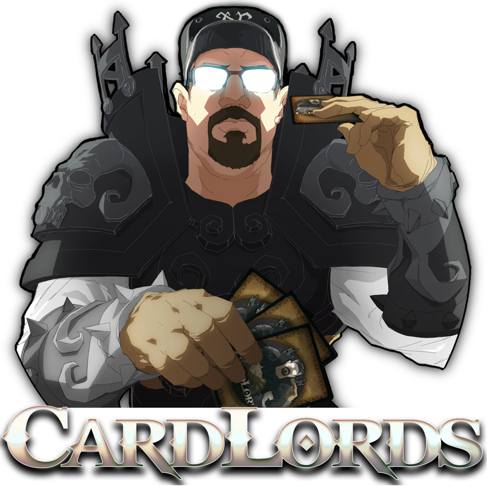 CardLords