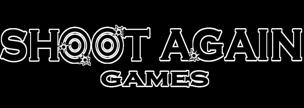 Shoot Again Games