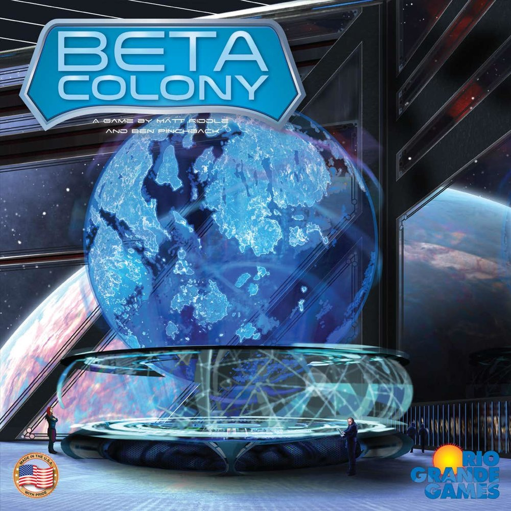Beta Colony Cover.jpg