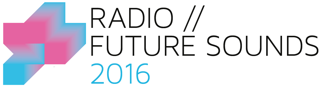 Radio // Future Sounds