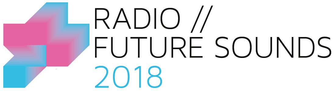 Radio // Future Sounds 2017