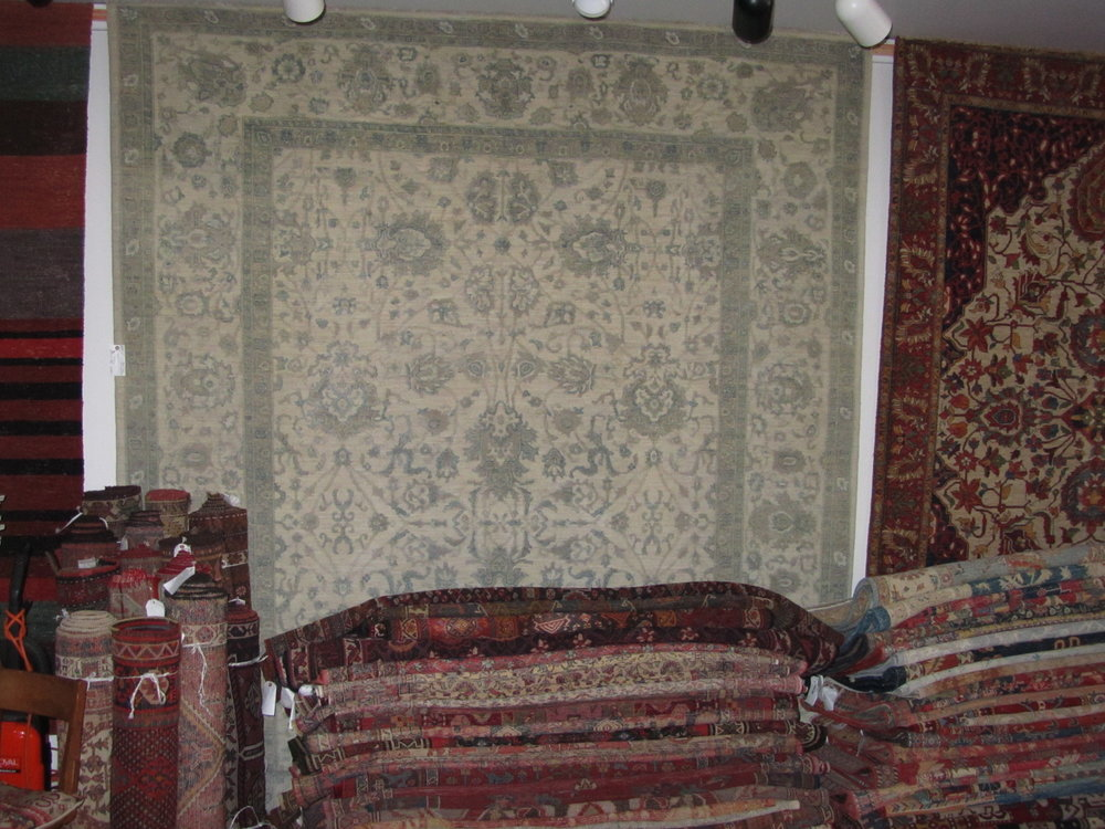 9x12 ushak des with silk.jpg