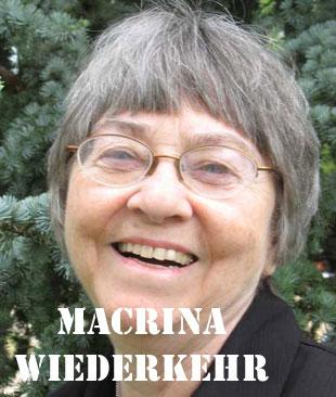 macrina-wiederkehr.jpg