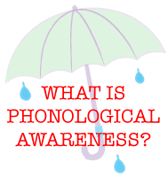 phonological_umbrella-01.png