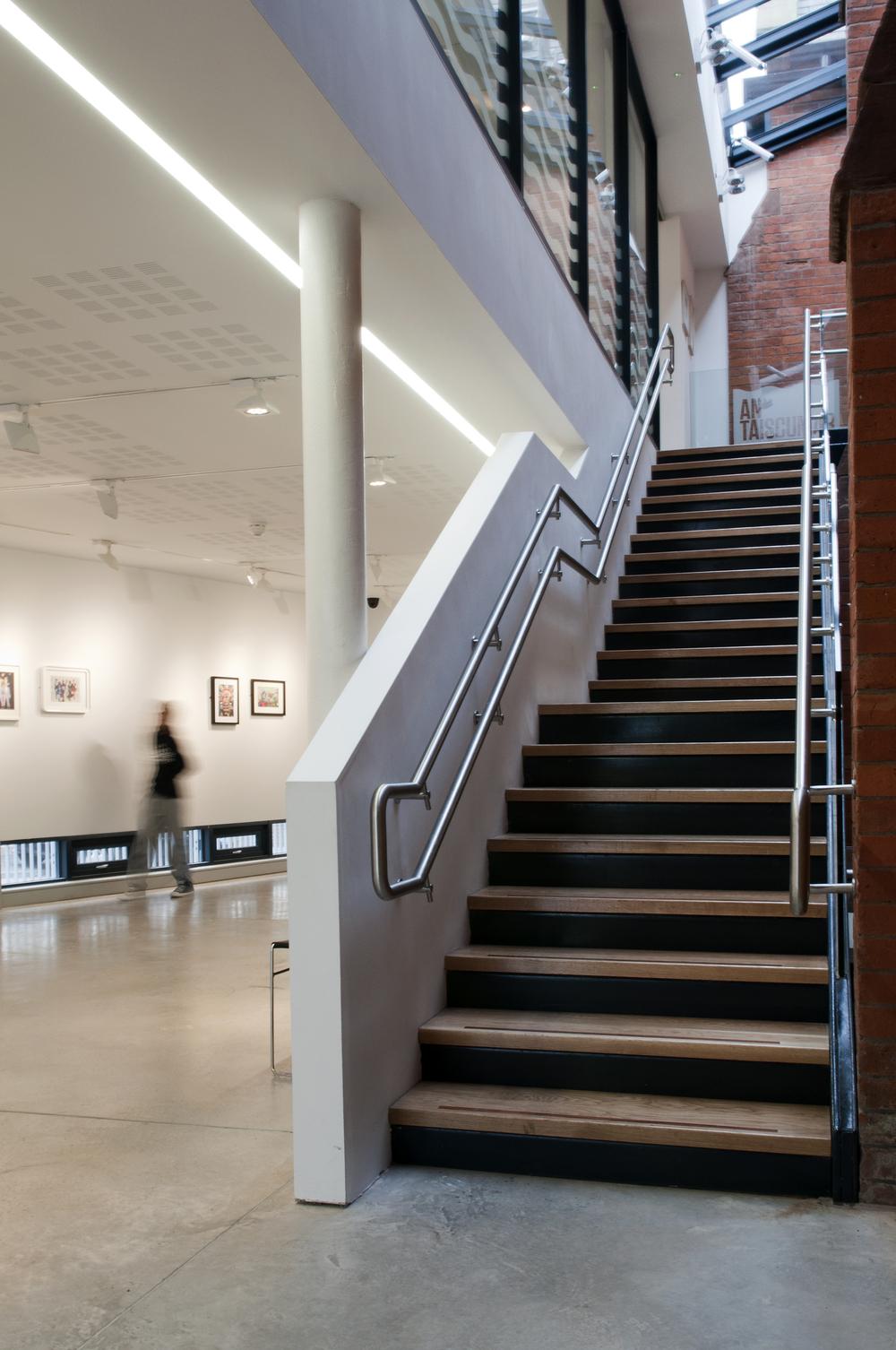 Culturlann Staircase.jpg