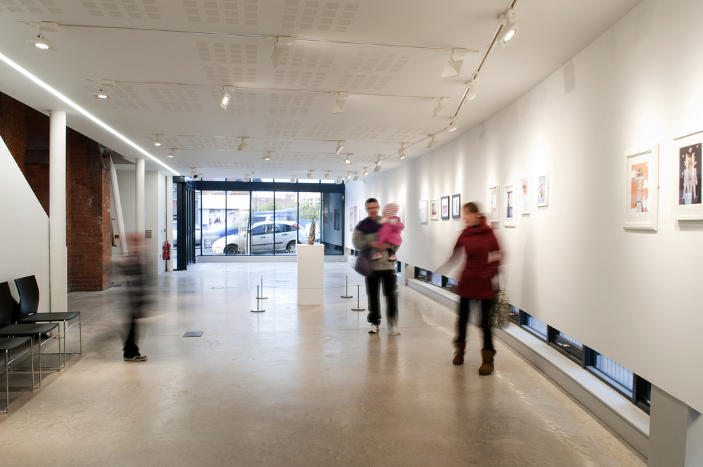 Culturlann Gallery space looking to front.jpg