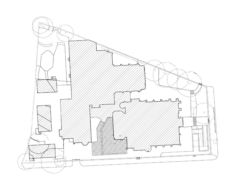 Site Block Plan.jpg