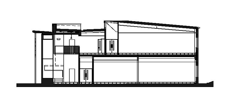 Glenbank Graphic.jpg