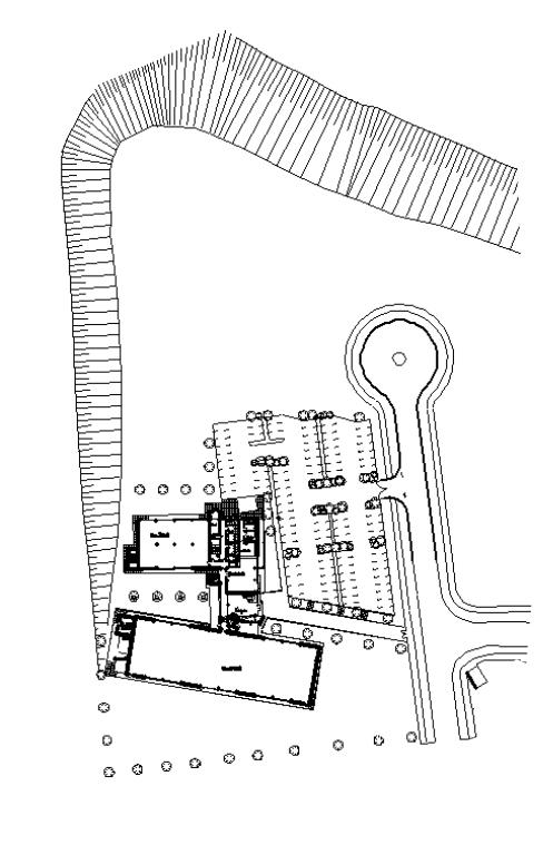B530 Strabane Graphic.jpg