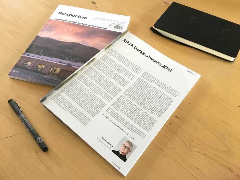 Perspective+Article+-+Michael+Doherty.jpg
