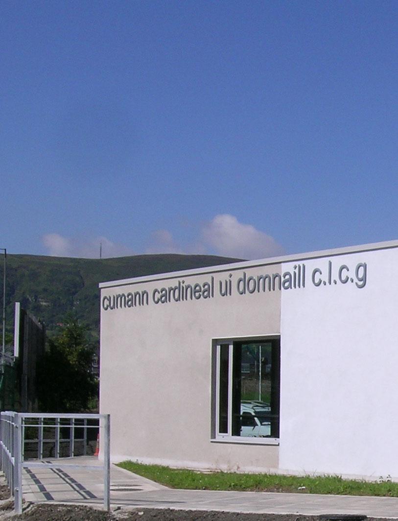 DSCN6400.jpg
