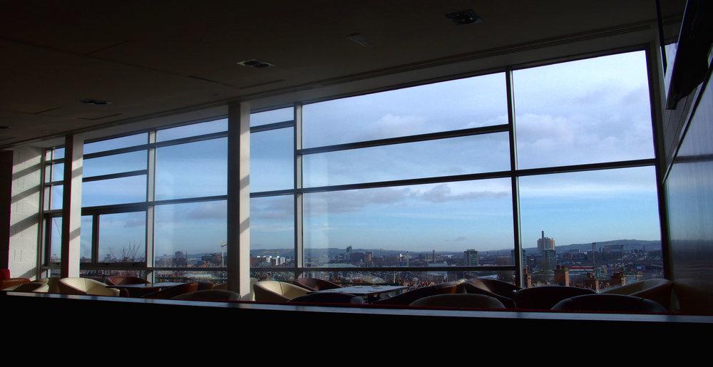 Members Lounge View.jpg