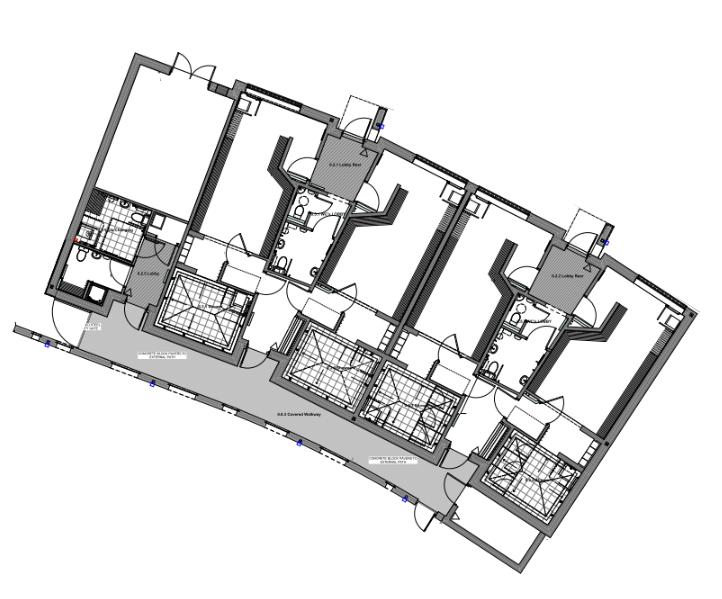 Sketch Plan.png