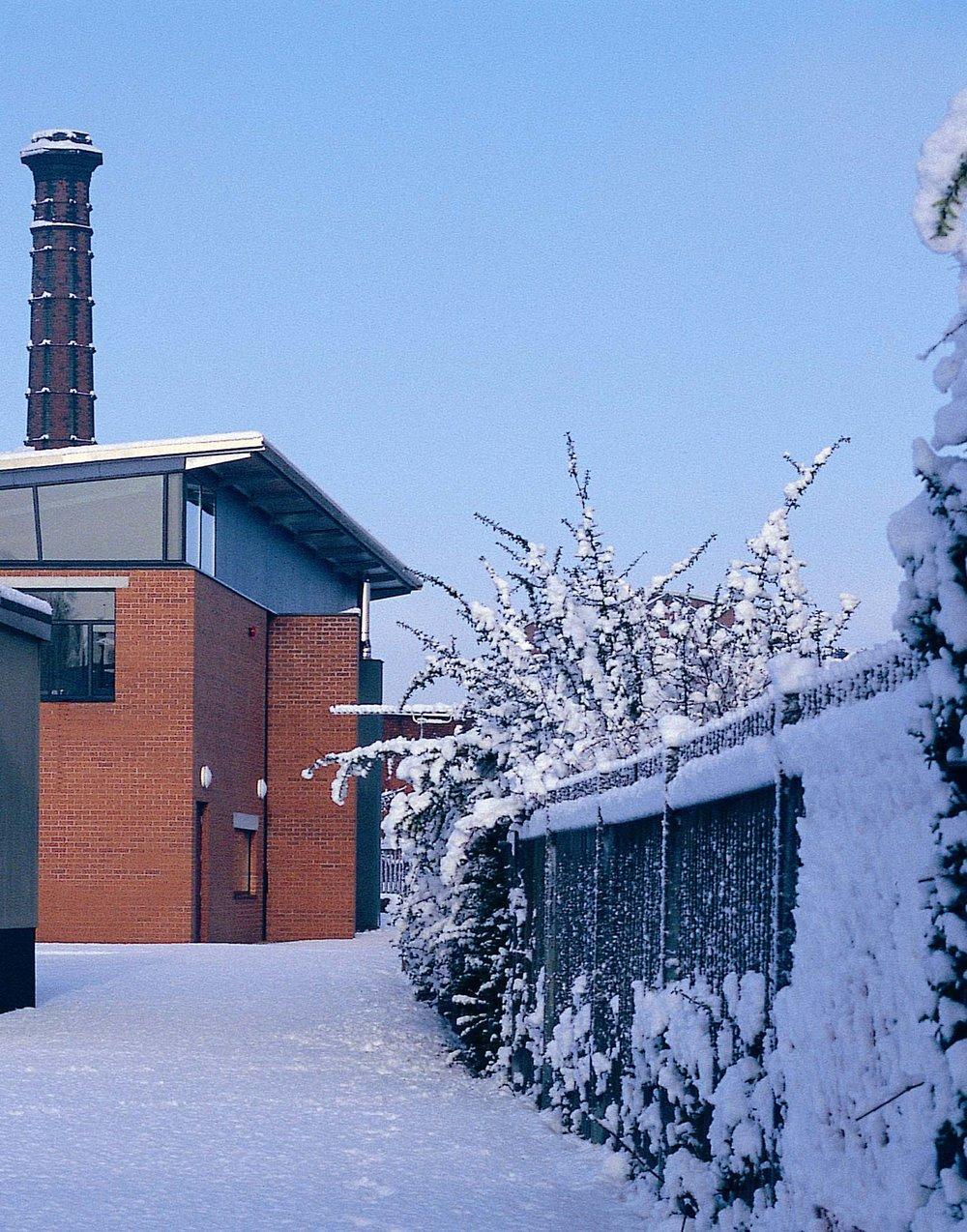 Snow&mobile7.jpg