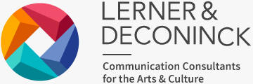 Lerner & Deconinck Associates
