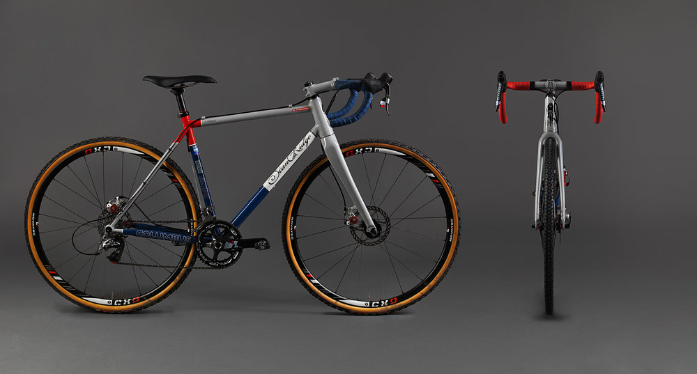 CX 2014 Race Machines.jpg