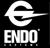 Endo Customs