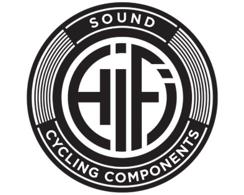 HiFi Cycling