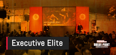 Executive Elite Corporate Training