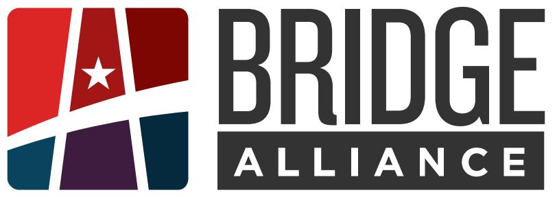 Bridge Alliance.png