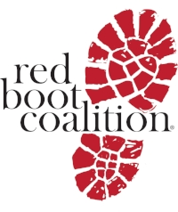 Red Boot Coalition.jpg