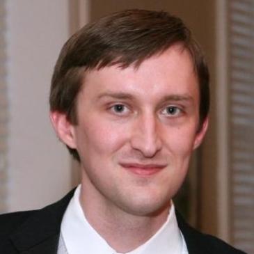 Bryan Westhead