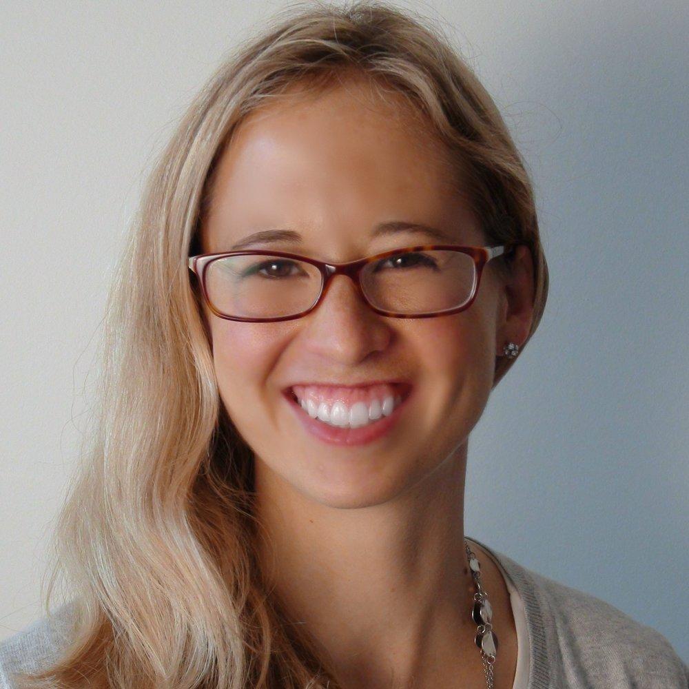 Andra Wilkinson, PhD