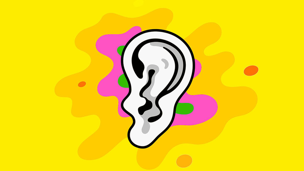 Harvard Business Review: In a Difficult Conversation, Listen More Than You Talk
