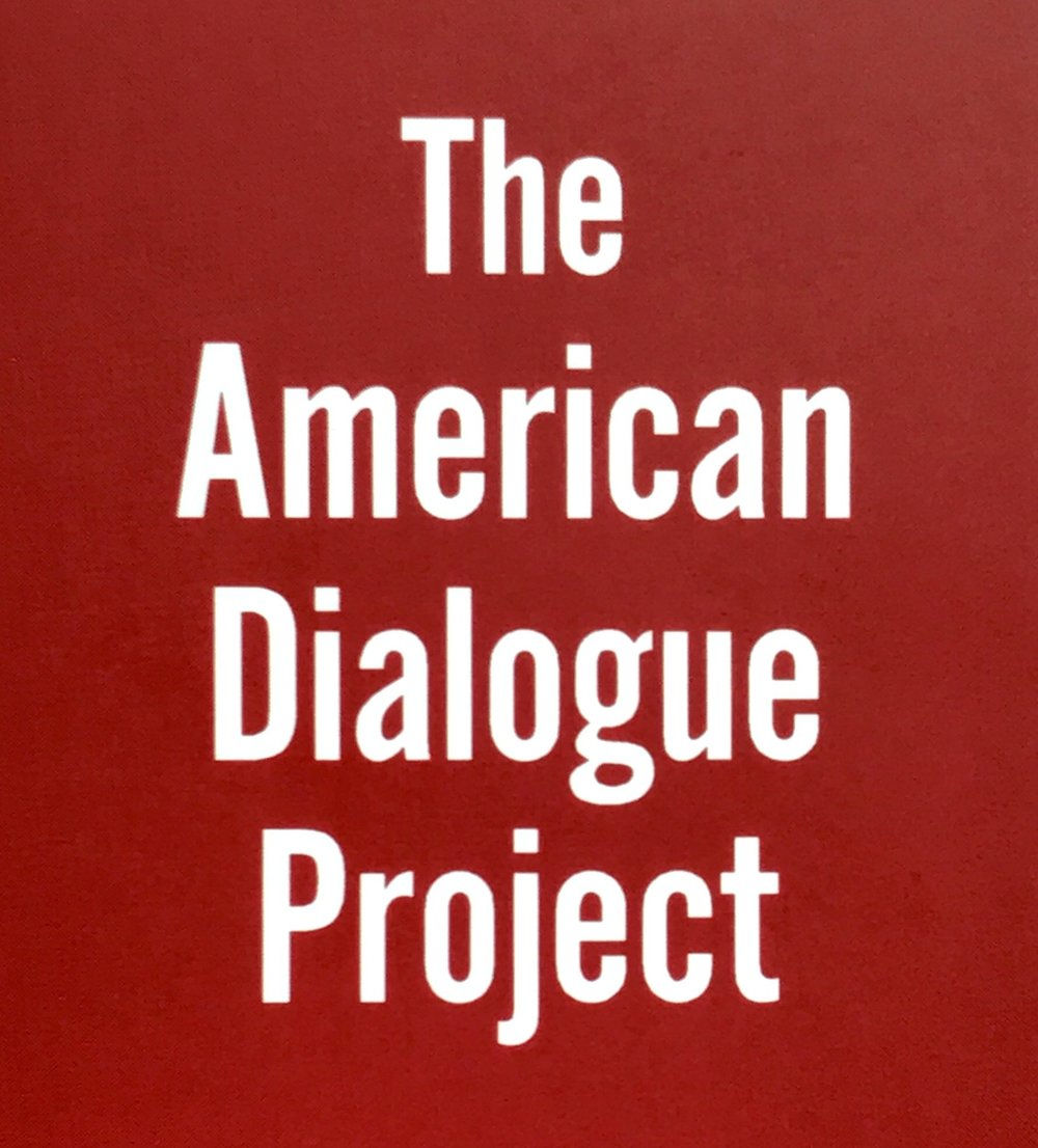 American Dialogue Project.JPG