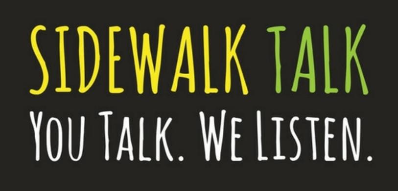 Sidewalk Talk.PNG
