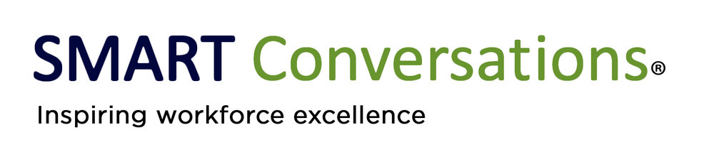 Smart Conversations Logo.jpg